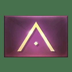 Icon 6 Phoenix Sun