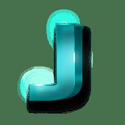 Icon 10 Illuminous