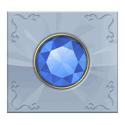 Icon 10 Genie's Touch