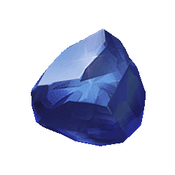 Icon 9 Razortooth