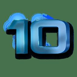 Icon 11 Illuminous