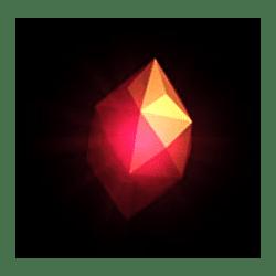 Icon 3 Flux