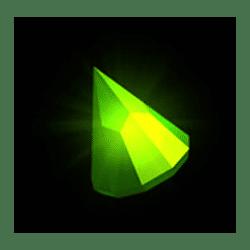 Icon 5 Flux