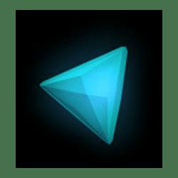 Icon 6 Flux