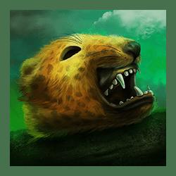 Icon 4 Voodoo