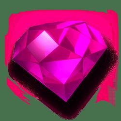 Icon 3 Illuminous