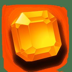 Icon 4 Illuminous
