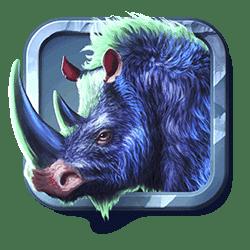 Icon 3 Razortooth