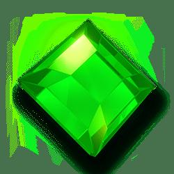 Icon 5 Illuminous