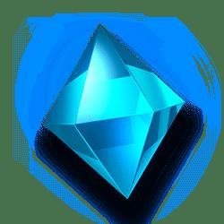 Icon 6 Illuminous