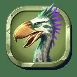 Icon 4 Razortooth
