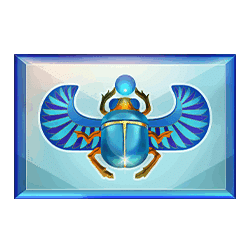 Icon 5 Phoenix Sun
