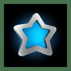 Icon 2 Magicious
