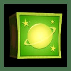 Icon 3 Magicious