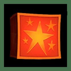 Icon 4 Magicious