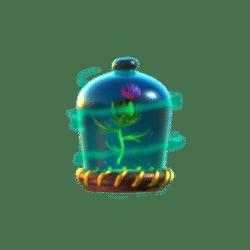 Icon 2 Frog Grog
