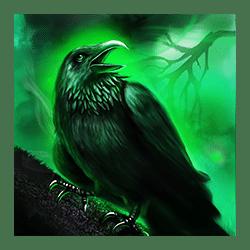 Icon 6 Voodoo