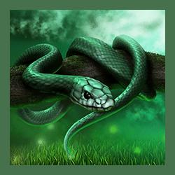 Icon 3 Voodoo