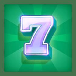 Icon 3 Zoom