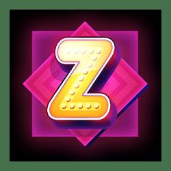 Icon 9 Zoom
