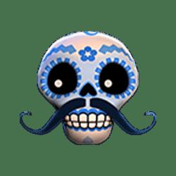 Icon 3 Esqueleto Explosivo