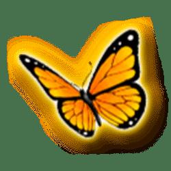 Icon 2 3 Butterflies