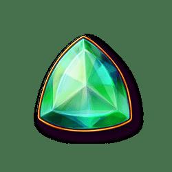 Icon 8 Queens & Diamonds