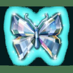 Icon 11 3 Butterflies