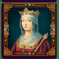 Icon 11 Queens & Diamonds