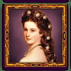 Icon 5 Queens & Diamonds