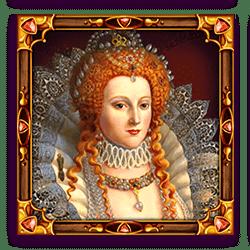 Icon 10 Queens & Diamonds