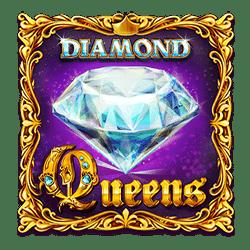 Icon 1 Queens & Diamonds