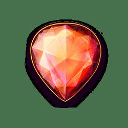 Icon 6 Queens & Diamonds