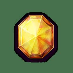 Icon 7 Queens & Diamonds