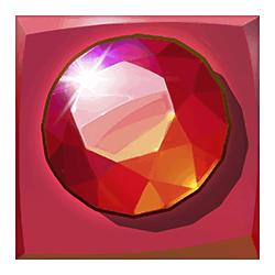 Icon 2 Gold Lab