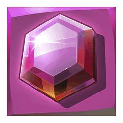 Icon 3 Gold Lab