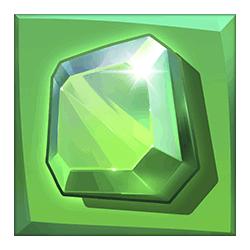Icon 4 Gold Lab