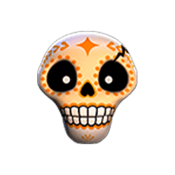 Icon 4 Esqueleto Explosivo
