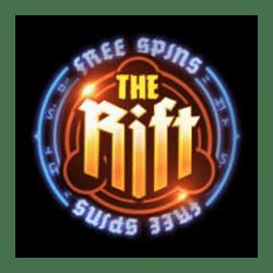 Scatter of The Rift Slot