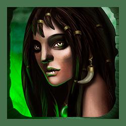 Icon 2 Voodoo