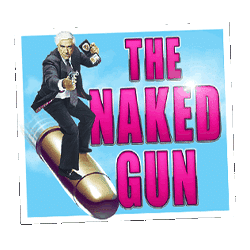 Icon 2 The Naked Gun
