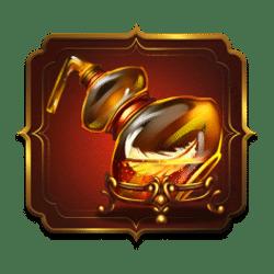 Icon 2 Alchymedes