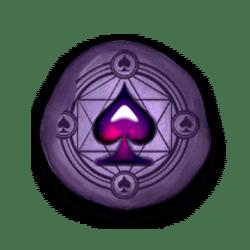 Icon 5 Alchymedes