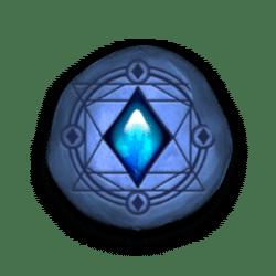 Icon 7 Alchymedes