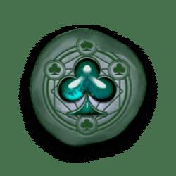 Icon 8 Alchymedes