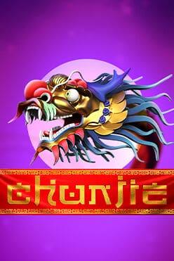 Chunjie Free Play in Demo Mode