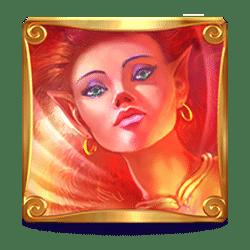 Icon 1 Fairy Gate