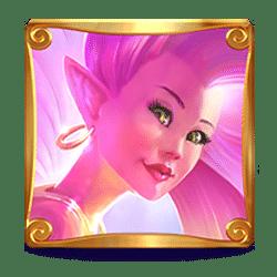 Icon 2 Fairy Gate
