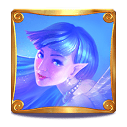 Icon 4 Fairy Gate
