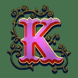 Icon 6 Fairy Gate
